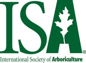 International Society of Arborists