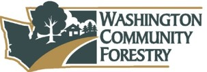 Washington Community Forestry