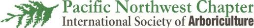 PNW Chapter ISA logo_new
