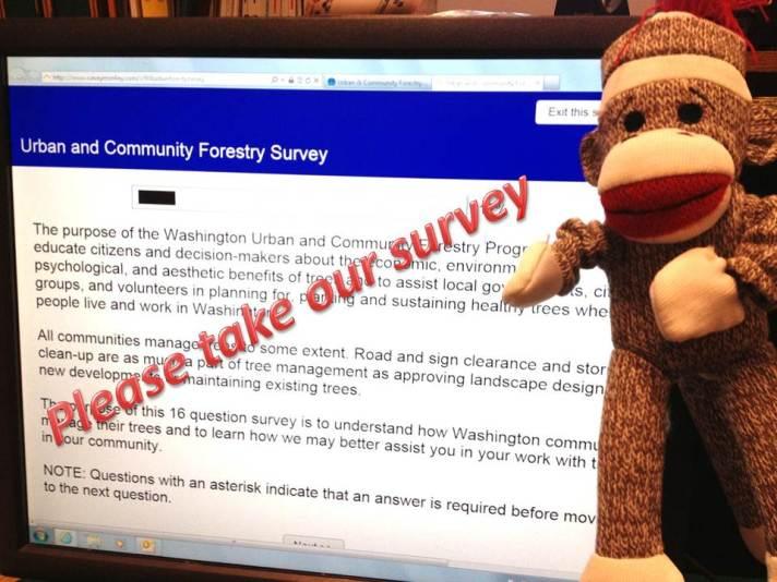 rp_urban_surveymonkey