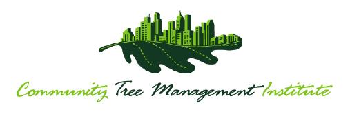CTMI logo
